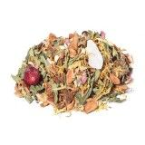 infusion cranberry