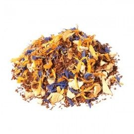 Rooibos citron passion