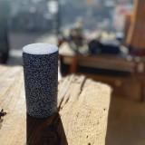 boîte à thé wagami