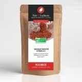 Rooibos afrique
