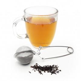 Pince thé vrac