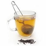 Infuseur thé en vrac