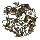 Thé oolong Oriental Beauty Superior