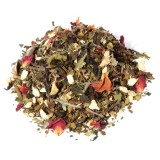 Tisane amincissante