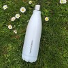 Bouteille thé thermos