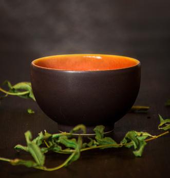 Bienfaits du thé pu erh