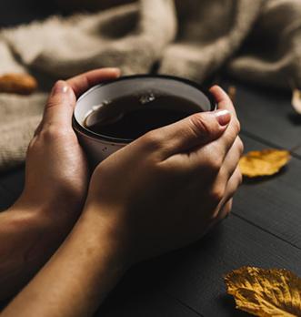 Peut-on infuser le thé noir plusieurs fois