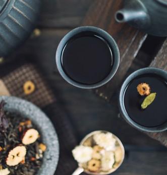 Quel est le meilleur thé noir ?