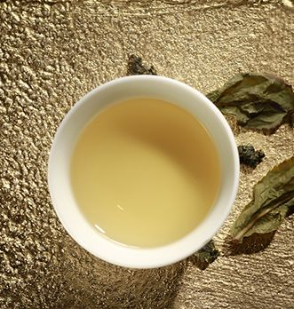 oolong-chinois