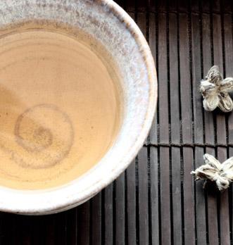 Quel thé blanc choisir